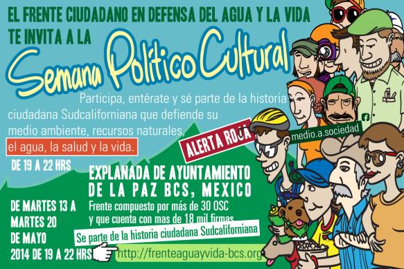 politicultura-fcdav2 (1)