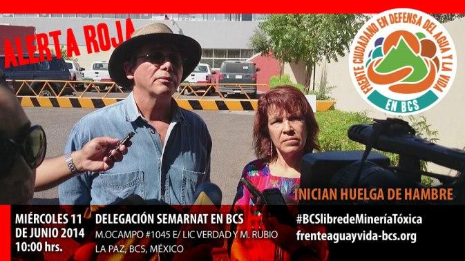FCDAV_HUELGA