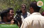 Entrevista al Lic. Duarte, abogado de la familia Cordero