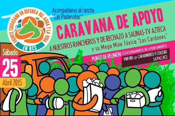 caravana201504-01